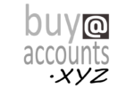 Buy Accounts
